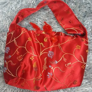 limited-edition-cny-tote-bag-s-3