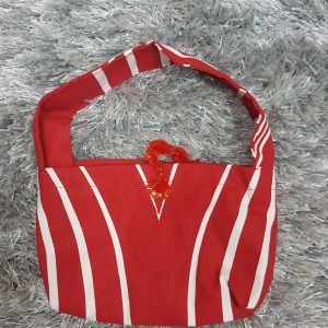 limited-edition-cny-tote-bag-s